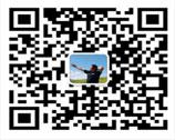 重庆LED显示屏大屏幕租赁公司灯光音响出租公司