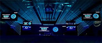 重庆美策科技发展有限公司(育昕视讯)是一家专业LED显示屏租赁、舞台灯光音响出租、互动地砖屏电视机提示器广告机等舞台设备租赁的公司,专致力于各种工程活动布置,公司led租赁设备齐全,技术专业,价格适中,品质服务